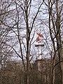 Satteliet Receiver - ZendMast - panoramio.jpg