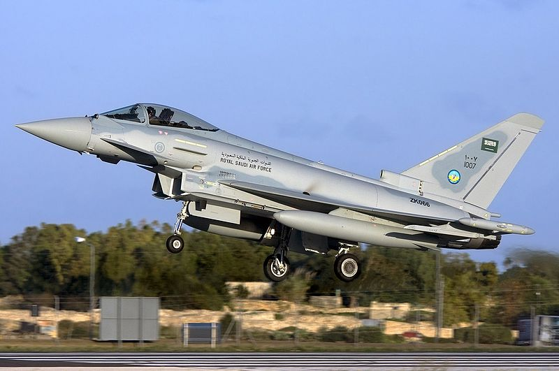 File:Saudi Arabia - Eurofighter EF-2000 Typhoon.jpg