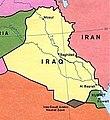 Saudi Arabian–Iraqi Neutral Zone 1990 (cropped).jpg