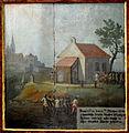 Saulgau Kreuzkapelle Altar Legendenbilder 1.jpg