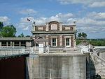 Sault Canal power house 9.JPG