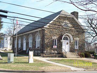 Savage, Maryland Census-designated place in Maryland, United States