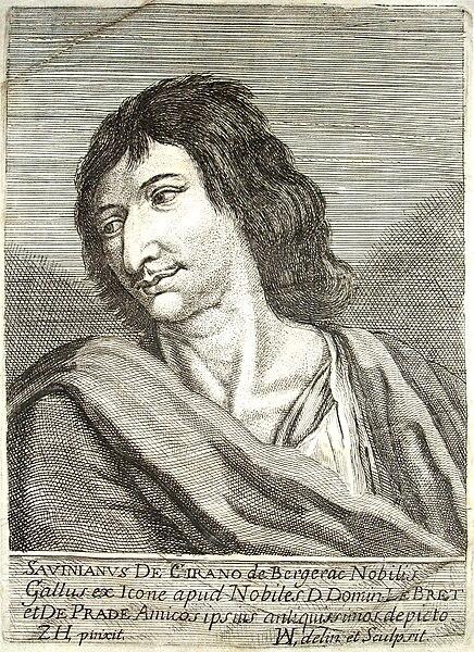 File:Savinien de Cyrano de Bergerac.JPG