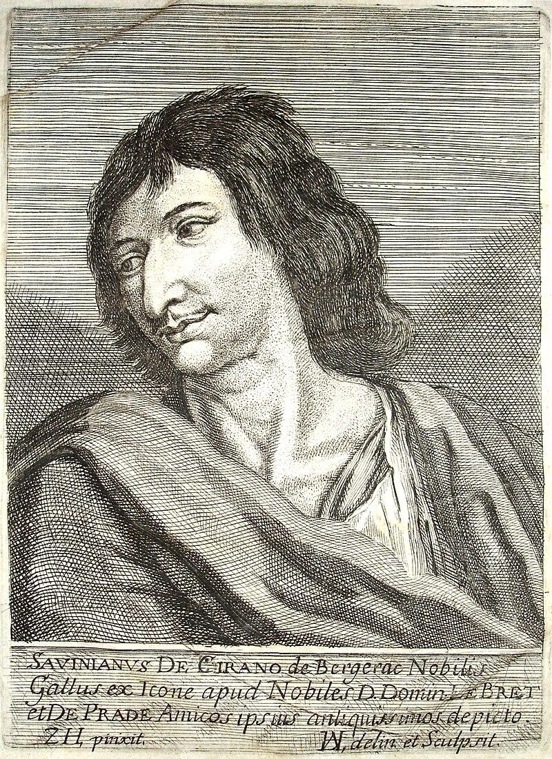 Savinien de Cyrano de Bergerac.JPG