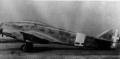 Savoia Marchetti SM.79 B-JR Rumeno motore in linea Jumo 211.png