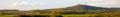 Saxony-Anhalt Wikivoyage Banner.png