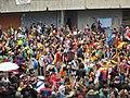 Scampia Carnival 2018 2.jpg