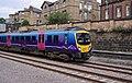 Scarborough railway station MMB 19 185117.jpg