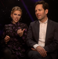 Scarlett Johansson & Paul Rudd 2.png