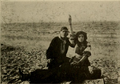 Scene from Mr.Barnes of New York 1-(1914).PNG