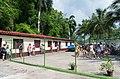 Scenes of Cuba (K5 02079) (5976036849).jpg