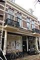 Schagchelstraat 16, Haarlem.jpg