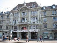 Schauspielhaus Zürich.jpg