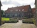 Schiedam Hofje van Belois2.jpg
