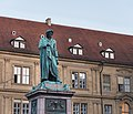 Schillerdenkmal Schillerplatz Stuttgart 2015 02.jpg