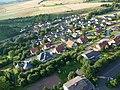 Schloßböckelheim-Kolonie - panoramio - Edgar El.jpg
