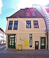 Schloßstraße, Pirna 120278492.jpg