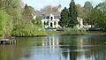 Schloss-Britz-06.jpg
