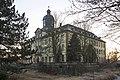 Schloss-friedrichswerth-ostfassade-nordfassade.jpg