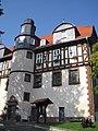 SchlossMartinfeld.jpg