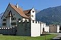 Schloss A Pro Seedorf.jpg