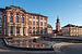 Schloss Bruchsal.jpg