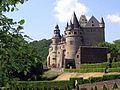 Schloss Buerresheim05.jpg