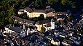 Schloss Hachenburg 002.jpg