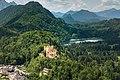 Schloss Hohenschwangau mit Umgebung.jpg