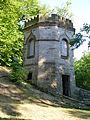 Schloss Langenburg 10.JPG