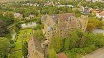 Schloss Neuenstein 2015-09-06.JPG
