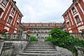 Schloss Opočno (37743641665).jpg