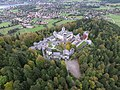 Schloss Ringberg 14.jpg