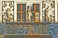 Schlosskapelle-Portal-Attika.jpg