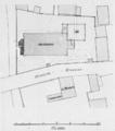 Schriesheim-Evangelische-Kirche-1898-04.png