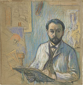 Schuffenecker self portrait.jpg