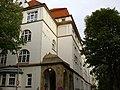 Schule Forsmannstraße, Forsmannstraße 32-34 (Hamburg-Winterhude).jpg