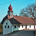 Schulmuseum-Kasten.jpg