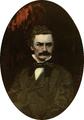 Schurz 1852.png