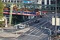 Schwebebahn Wuppertal 26a.jpg