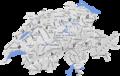 Schweizer Regionen2.png