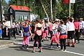 Schwelm - Heimatfest 2012 032 ies.jpg