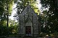 Schwelm - Martfeld - Martfelder Kapelle 03 ies.jpg