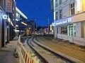 Schwerin Marienplatz 2012-05-25 006.JPG