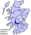 ScotlandDunbartonshireLieut.png
