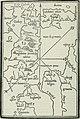 Scottish geographical magazine (1885) (14597736437).jpg