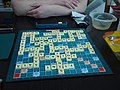 Scrabble in Finnish.jpg