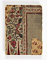 Scrapbook (Japan), 1905 (CH 18145027-15).jpg