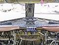 Scrapping of N90739 – 04.jpg