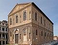 Scuola nuova della Misericordia Venezia.jpg